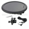 Drum Pad Yamaha TP 70 + Holder